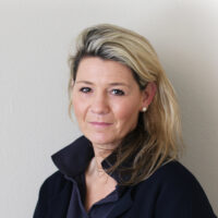 Fabienne Lüscher